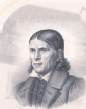 Friedricht Rückert